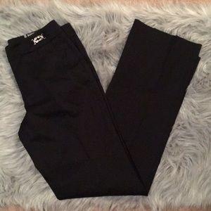 New York &Co Women's pants